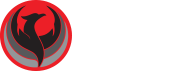 Brisbane Insurance Brokers Logo